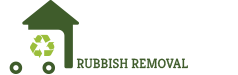 Rubbish Removal Catford